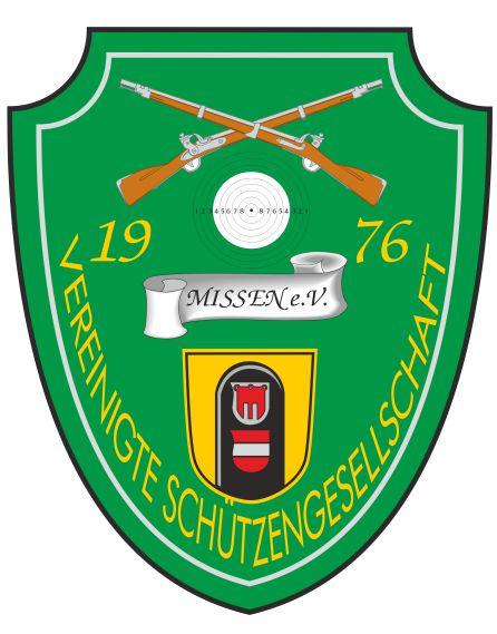 Vereinigte Schützengesellschaft Missen e.V.